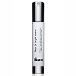 Dr. Brandt laser FX bright serum (1 oz / 30 g)