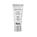Dr. Brandt pores no more pore refiner primer (Travel Size) (0.5 fl oz / 15 ml)