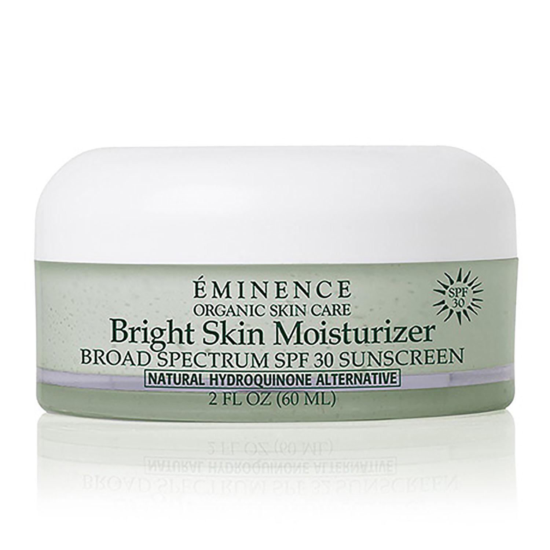 Eminence Bright Skin Moisturizer (2 fl oz / 60 ml)
