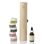 Eminence Detox Collection Tube (All Sizes)