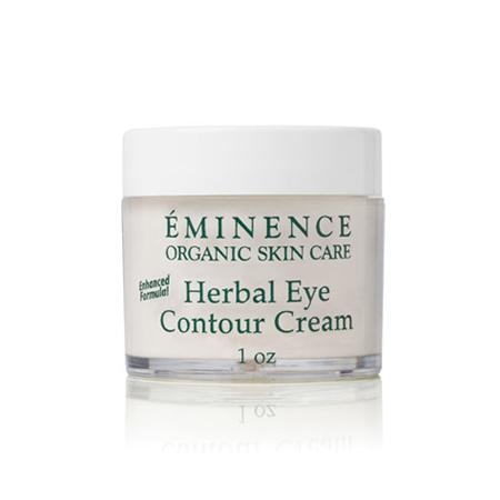Eminence Herbal Eye Contour Cream (30 ml / 1 fl oz)