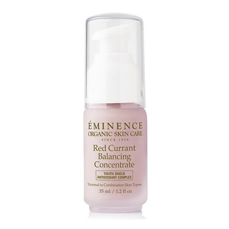 Eminence Red Currant Balancing Concentrate (35 ml / 1.2 fl oz)