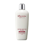 Elemis Jasmine and Rose Milk Bath (400 ml / 13.52 oz)