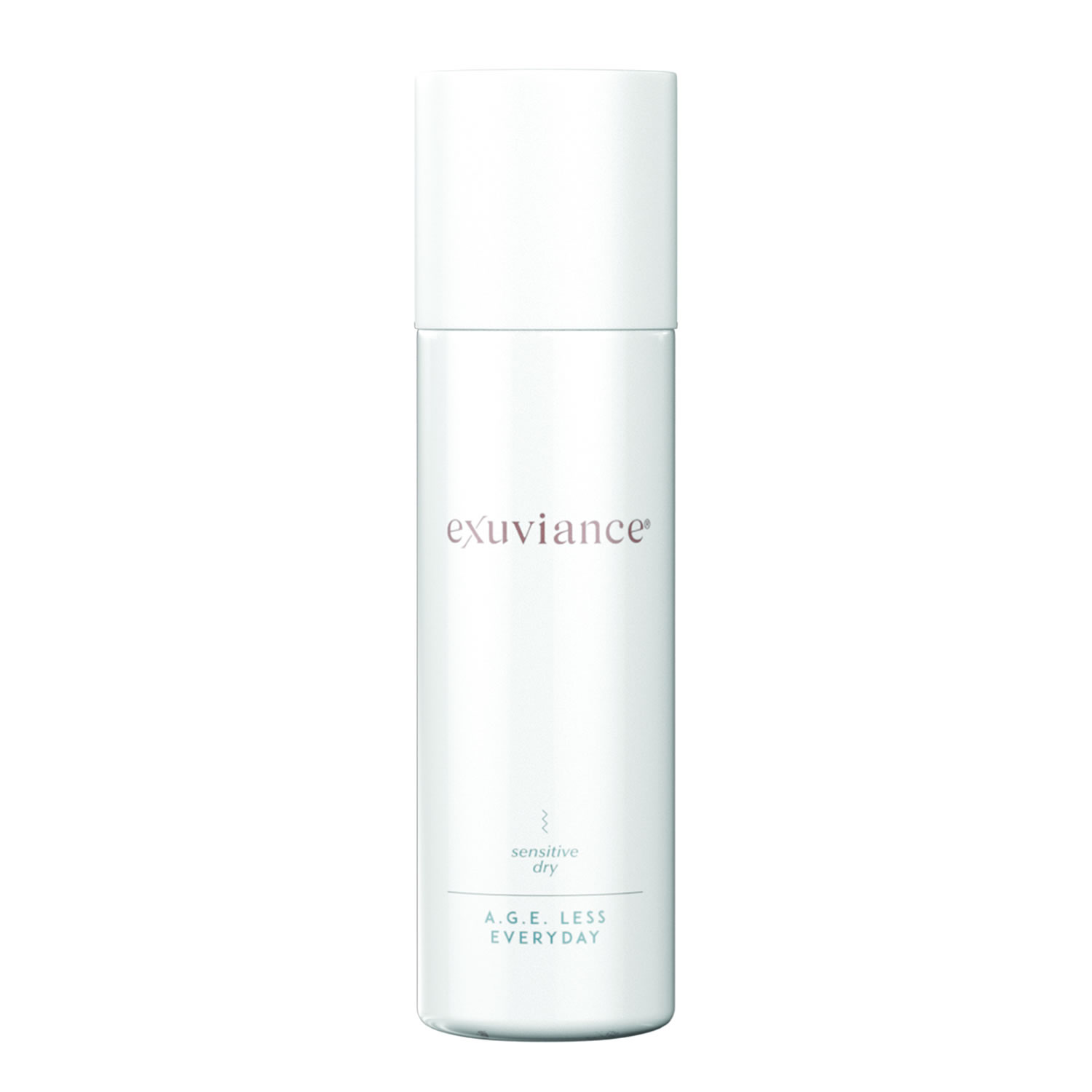 Buy Exuviance Age Less Everyday (50 mL / 1.7 fl oz)