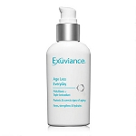 Exuviance Age Less Everyday (1.7 fl oz )