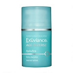 Exuviance Age Reverse HydraFirm (1.75 oz / 50 g)