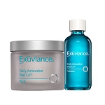 Exuviance Daily Antioxidant Peel CA10 (36 Pads and 1.9 oz)