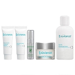 Exuviance Essentials Sensitive/Dry (Kit)