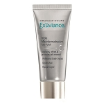 Exuviance Triple Microdermabrasion Face Polish (2.6 oz)