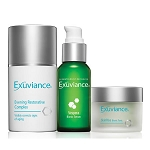 Exuviance Age Repair Trio (All Skin Types)