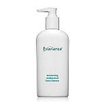 Exuviance Moisturizing Antibacterial Facial Cleanser (7.2 oz.) (Oily and Acne-Prone Skin)