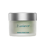 Exuviance SkinRise Bionic Tonic (36 pads / 1.7 fl oz / 50 ml) (All Skin Types)