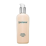 Exuviance Hydrating Hand & Body Lotion (7.2 oz.) (All Skin Types)