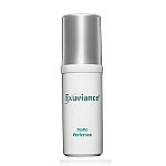 Exuviance Matte Perfection (1 oz.) (Oily and Acne-Prone Skin)