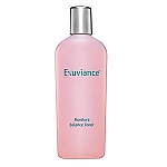 Exuviance Moisture Balance Toner (7.2 oz.) (Normal and Combination Skin)