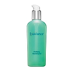 Exuviance Purifying Cleansing Gel (7.2 oz.) (Normal and Combination Skin)