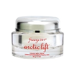 Freeze 24/7 ArcticLift Firming Neck Cream (50 ml / 1.7 fl oz)