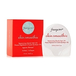 Freeze 24/7 Skin Smoothie Retexturizing Glycolic Pads (1.25 ml / 0.04 fl oz)