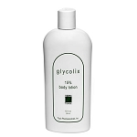 Glycolix 15% Body Lotion (12 oz.) (All Skin Types)