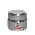 Glycolix Elite Facial Cream Fortified (1.6 oz.) (Dry and Mature Skin)