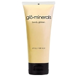 glominerals Body Glisten (6 oz.) (All Skin Types)