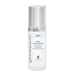 glotherapeutics Triple Action Serum (Advanced) (1 fl oz / 30 ml)