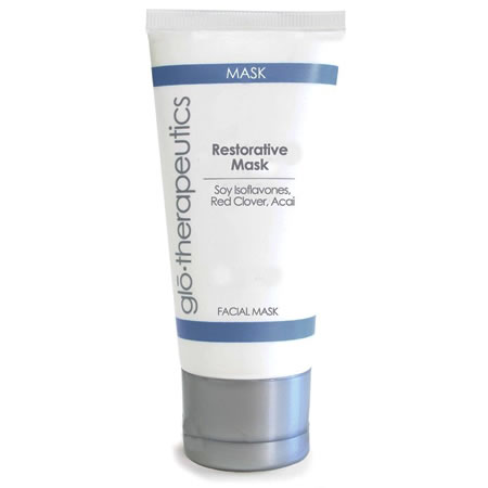 gloTherapeutics Restorative Mask (1.7 oz / 50 ml)