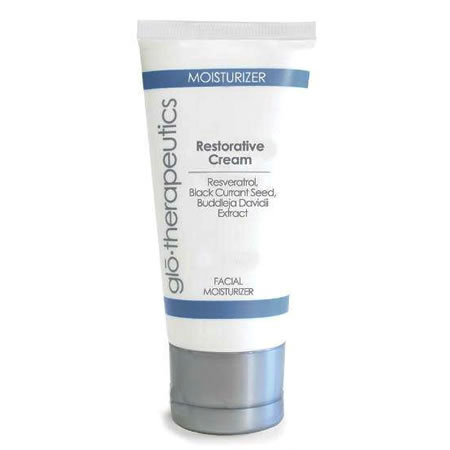 gloTherapeutics Restorative Cream (1.7 oz / 50 ml)