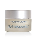 glotherapeutics Vital Eye Cream (0.5 oz.) (All Skin Types)