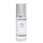 glotherapeutics Peptide + Defense (2 oz.) (All Skin Types - excluding Oily)
