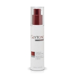 Glytone ANTIOXIDANT improve anti-aging day cream (1.7 oz.)