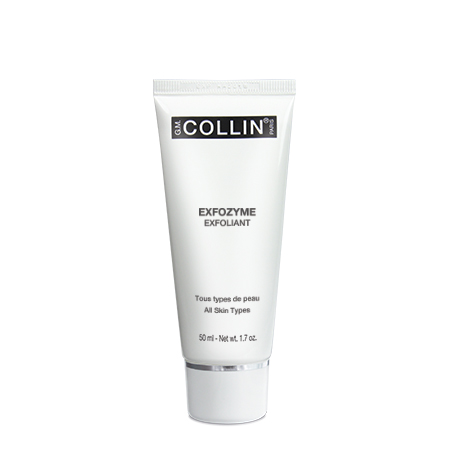 GM Collin Skincare EXFOZYME (50 ml / 1.7 oz)