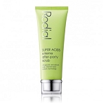 Rodial Super Acids After Party Scrub (75 ml)