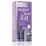 Rodial STEMCELL Super-food Discovery Kit (set)