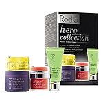 Rodial Heroes Collection Kit (set)