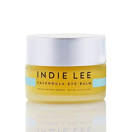 Indie Lee CALENDULA EYE BALM (0.5 oz / 14.2 g)