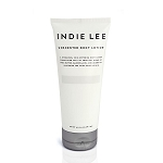 INDIE LEE Unscented Body Lotion (6 fl oz / 177.4 ml)