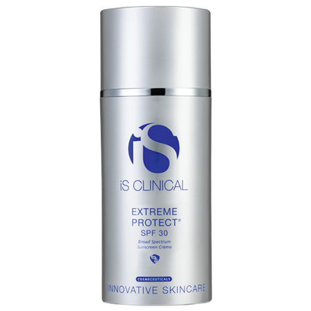 Innovative Skincare EXTREME PROTECT SPF 30 (100 g / 3.5 oz.)