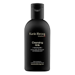 Karin Herzog Cleansing Milk (200 ml/ 7.0 oz)