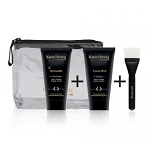 Karin Herzog Dynamic Duo - Slimming Set (set)