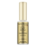 Karin Herzog E&R Force 5 (15 ml / 0.5 oz)