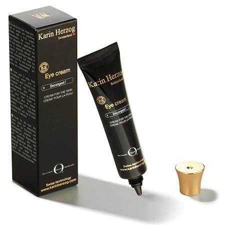 Karin Herzog Eye cream (15 ml / 0.52 oz)