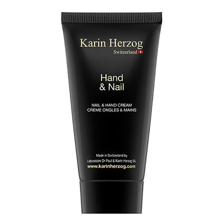 Karin Herzog Hand & Nail (50 ml / 1.7 oz)