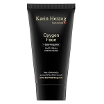 Karin Herzog Oxygen Face (50 ml / 1.7 oz)