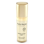 Karin Herzog Oxygen Hyalu Lift (30 ml / 1.0 oz)