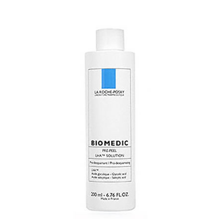 Buy la roche-posay substiane + eyes - 05 oz online now