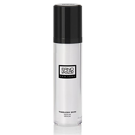 Erno Laszlo TIMELESS SKIN SERUM (50 ml / 1.7 fl oz)