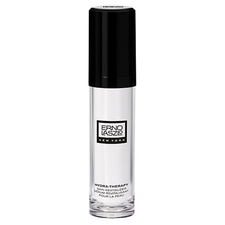 Erno Laszlo HYDRA-THERAPY SKIN REVITALIZER (30 ml / 1.0 fl oz)