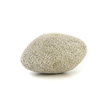 LATHER pumice stone (ea)