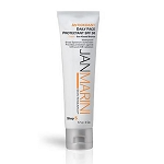 Jan Marini Antioxidant Daily Face Protectant - Tinted SPF 33 - Sun Kissed Bronze (2 oz./ 57 g)